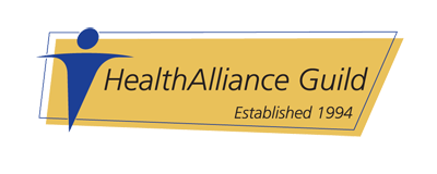 HealthAlliance Hospital Guild
