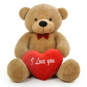 Loving-Teddy-Bears-8-500x500